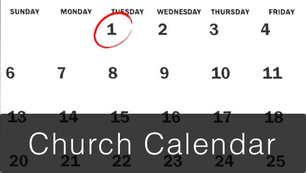 fxcc_home_calendar