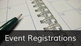 registrations_1