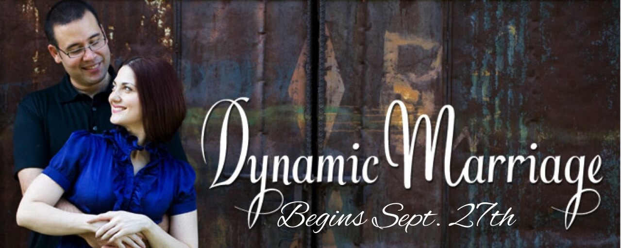 Dynamic_marriage_banner_2015