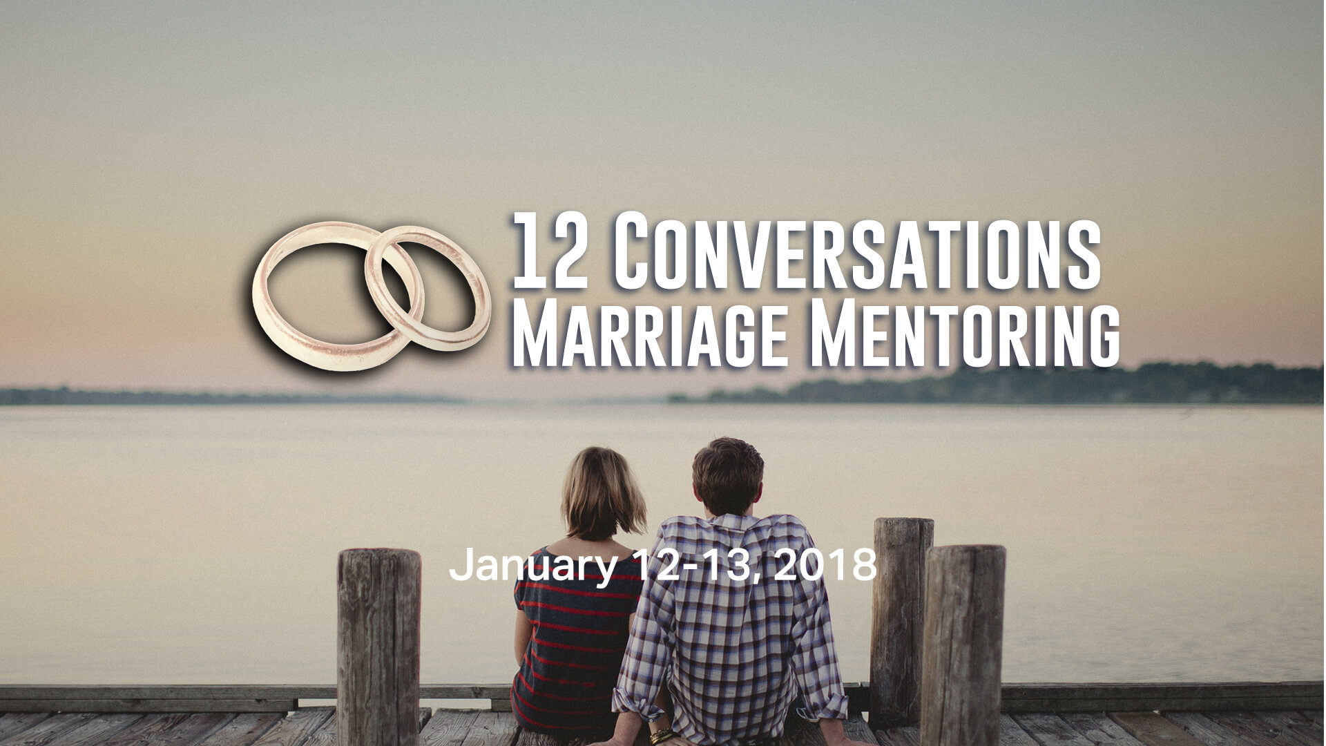 dyanamic and marriage mentor web