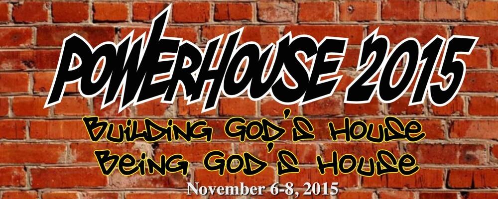 home_banner_powerhouse_2015