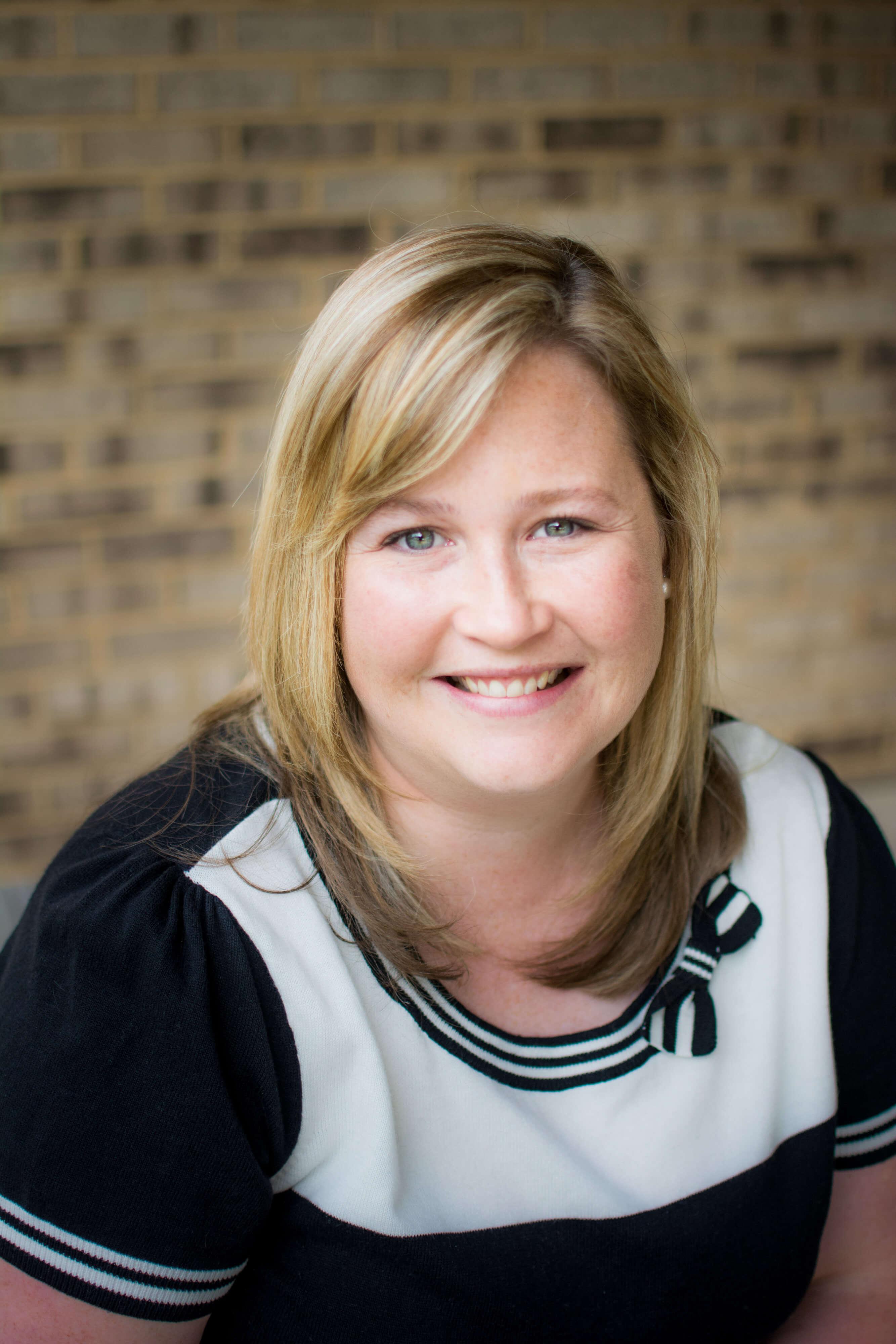 Erin Gulick