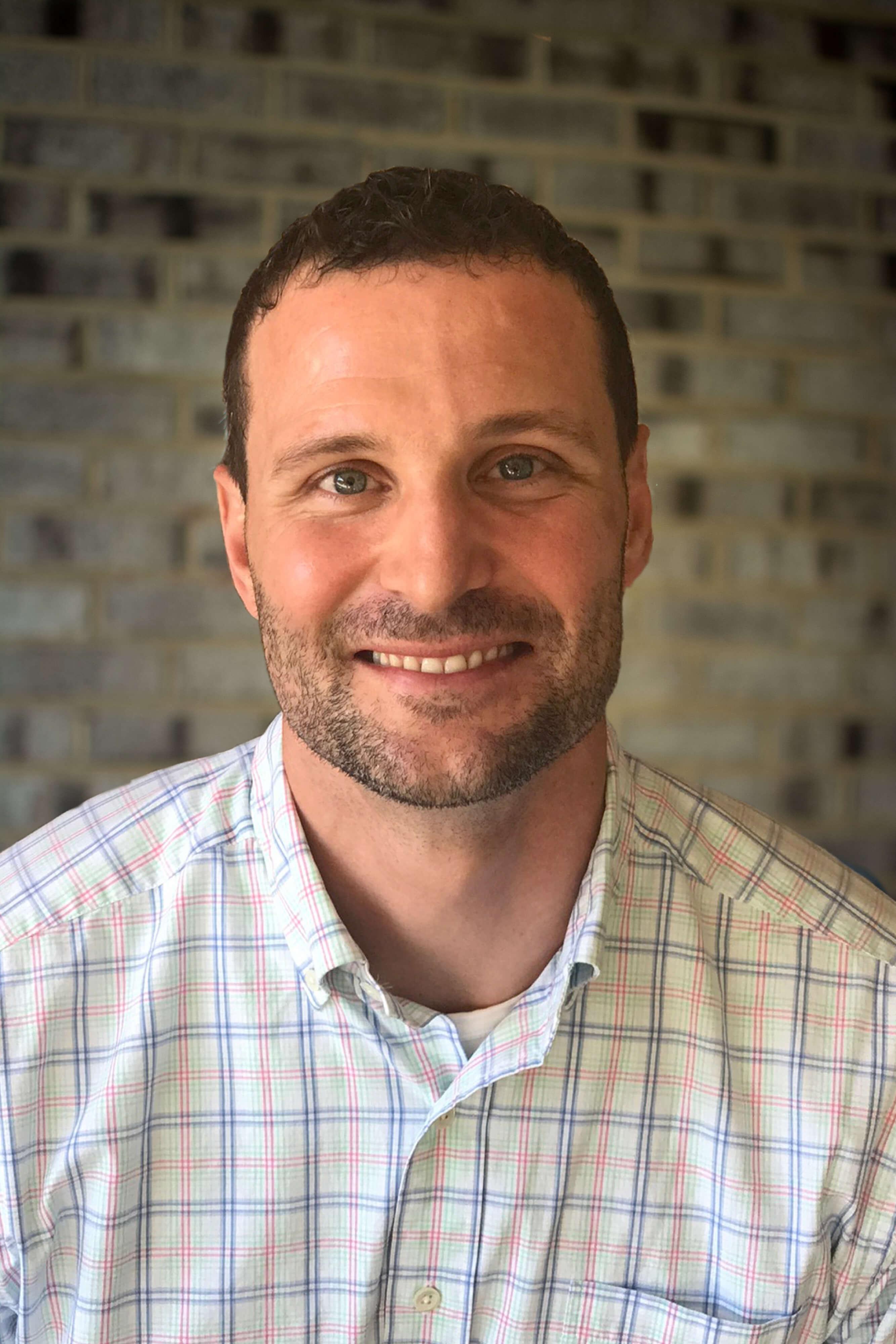 Seth Murdock