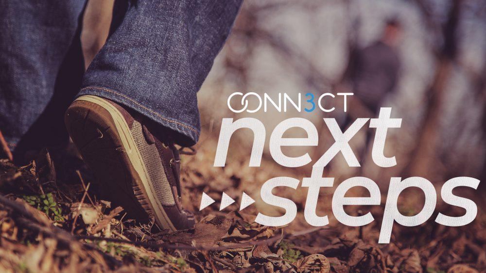 CONN3CT: Next Steps